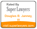 super-lawyers-badge